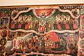 Haskovo Historic Museum 2011 PD 284.JPG