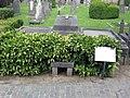 Hasselt - Oud Kerkhof Grafmonument Ferdinand Portmans.jpg
