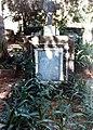 Hassler Cementerio San Bernardino enero 1987 1.jpg