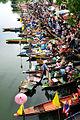 Hat-Yai-Klonghae-Floating-Market 15.jpg