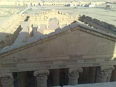 Hatra city.jpeg