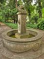 Hauptfriedhof Braunschweig 2014 05.jpg