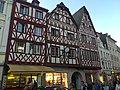 Hauptmarkt22und23 Trier.jpg