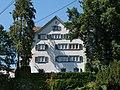 Haus Felsenstein Ebnat-Kappel P1031462.jpg