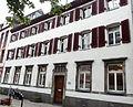 Haus Liefergasse 5, Düsseldorf Altstadt.jpg