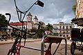 Havana - Cuba - 0138.jpg
