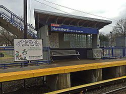 Haverford Station.jpg