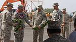 Hawaii Army National Guard holds groundbreaking ceremony for new aviation facility 150219-Z-IX631-543.jpg