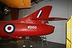 Hawker Hunter (5451752759).jpg