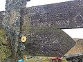 Haworth, Cross Roads and Stanbury, UK - panoramio (3).jpg