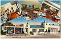 Hawthorn Restaurant, Inc. Indianapolis, Ind (82193).jpg