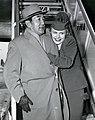 Hayakawa in New York c. 1960.jpg