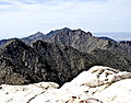 Hayes Peak from Quartz Peak.jpg