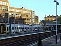 Haymarket station - geograph.org.uk - 1111131.jpg