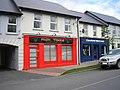 Head Shop Edenderry - panoramio.jpg