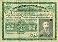 Head tax certificate 4-19-00001 001 141.jpg
