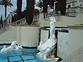 Hearst Castle, San Simeon, California - panoramio.jpg