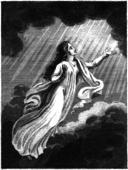 Heaven the Saints' Eternal Rest