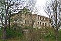 HeidersdorfOL-Schlossruine.jpg
