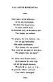 Heije-zeven-kikkertjes-1861.jpg