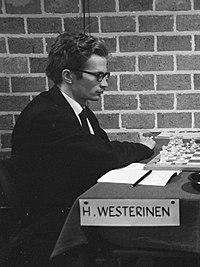 Heikki Westerinen 1970.jpg