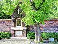 Heiligenhäuschen Golzheim (Gemeinde Merzenich) P1320310 0 1 2 3 4 5 6 fused.jpg