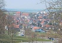 Heimsheim schuetz.jpg