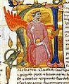 Heinrich7.jpg
