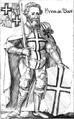 Heinrich II von Tunna.PNG