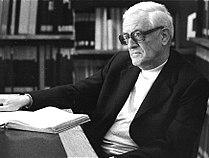 Heinrich Sutermeister 1982.jpg