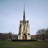 Heinz Memorial Chapel, exterior (crop).jpg