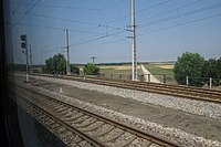 Hejianxi Railway Station (20160615102922).jpg