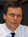 Helge Lund, CEO Statoil.jpg