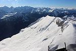 Helikopterflug in den Berner Alpen von Lauterbrunnen ausgehen (2014) -25.JPG
