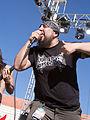Hell's Fire - Asaco Metal Fest 2013 - 05.jpg