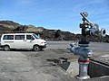 Hellisheiði Geothermal Plant 22.06.2004 15-34-37.jpg