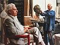Helmut Ammann portraitiert Martin Gregor-Dellin.jpg