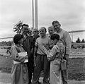 Helsingin olympialaiset 1952 - N210776 - hkm.HKMS000005-000002h0.jpg
