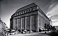 Helsingin tavaratalo vuonna 1938..jpg