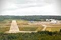 Helsinki-Malmin lentoasema ja kiitotie 09-27.jpg