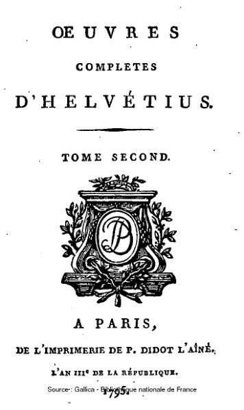 File:Helvétius - Œuvres complètes d'Helvétius, tome 2.djvu
