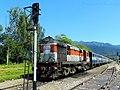 Hemkunt Express at Rishikesh - Flickr - Dr. Santulan Mahanta.jpg