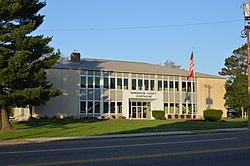 Henderson County Courthouse, Lexington.jpg