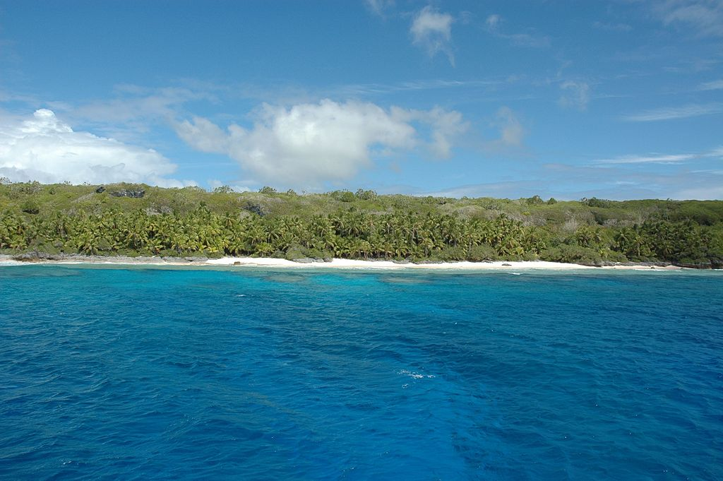 Henderson Island-110246.jpg