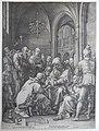 Hendrik Goltzius - Life of the Virgin 4 of 6 - The Circumcision.jpg