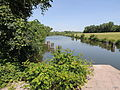 Hennepin Canal Lock 31 West.JPG