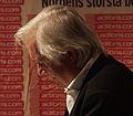 Henning Mankell 2008.jpg