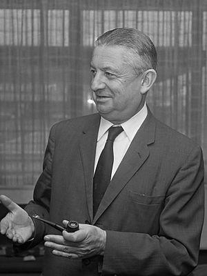 Henri Rochereau - Image: Henri Rochereau (1968)
