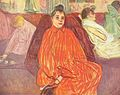 Henri de Toulouse-Lautrec 010.jpg