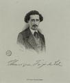 Henrique Feijó da Costa - Retratos de portugueses do século XIX (SOUSA, Joaquim Pedro de).png